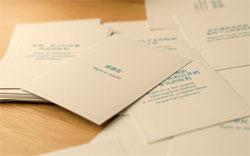 buisnesscards