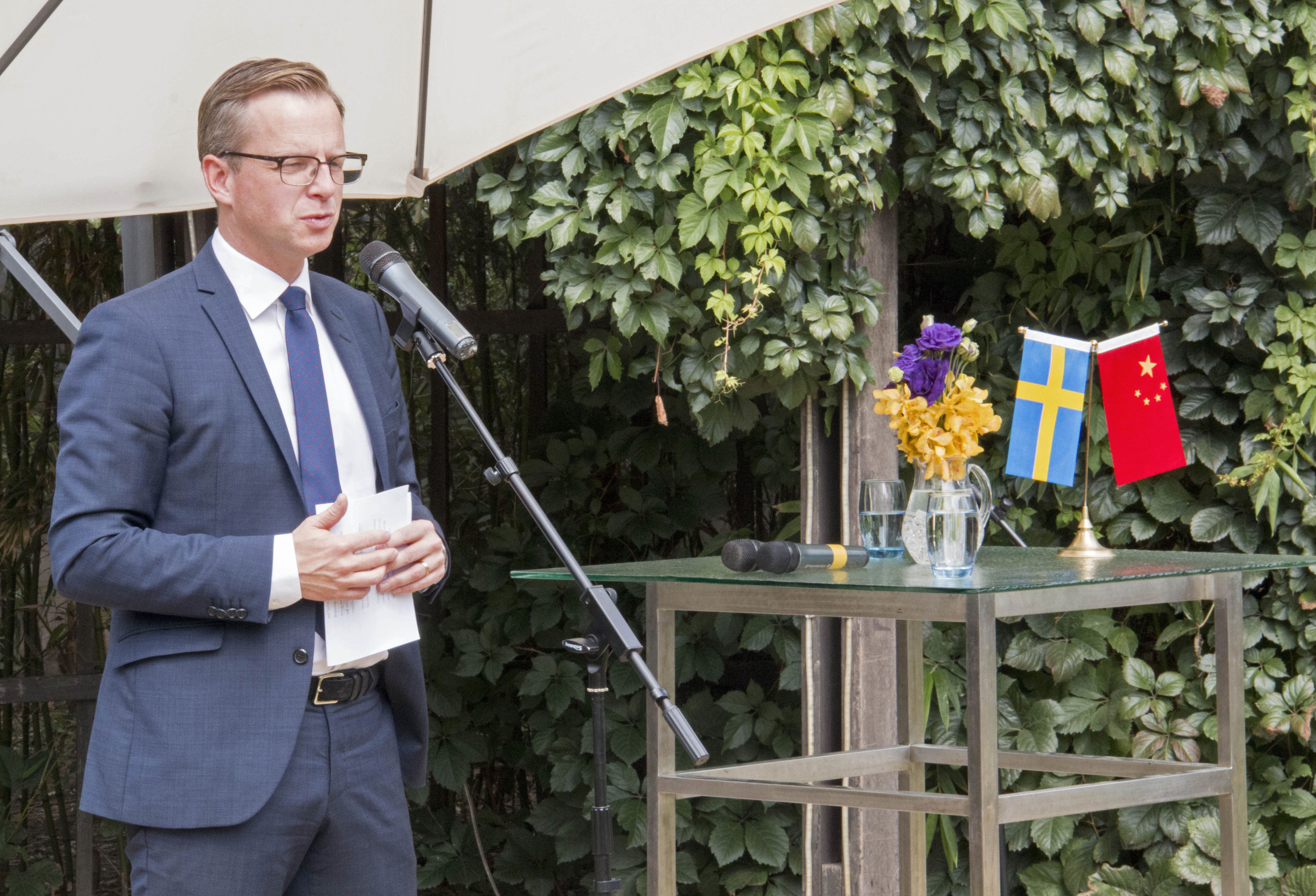 8_Mikael_Damberg_photo_Embassy_of_Sweden